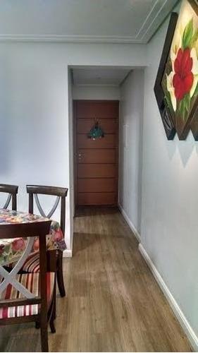 venda apartamento padrão são paulo  brasil - gt127