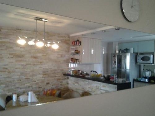 venda apartamento padrão são paulo  brasil - gt149