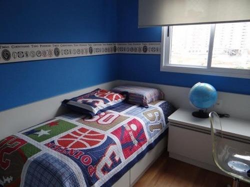 venda apartamento padrão são paulo  brasil - gt151