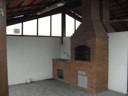 venda apartamento padrão são paulo  brasil - gt179