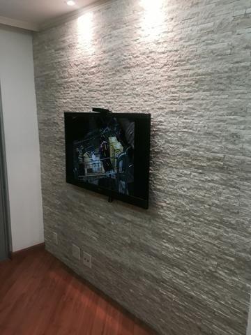 venda apartamento padrão são paulo  brasil - gt187