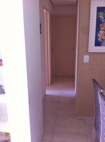 venda apartamento padrão são paulo  brasil - gt197