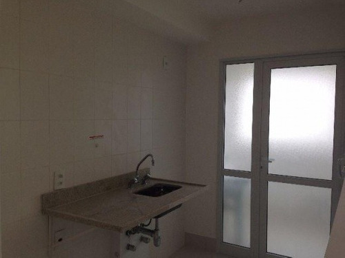 venda apartamento padrão são paulo  brasil - gt213