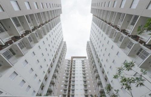 venda apartamento padrão são paulo  brasil - gt227