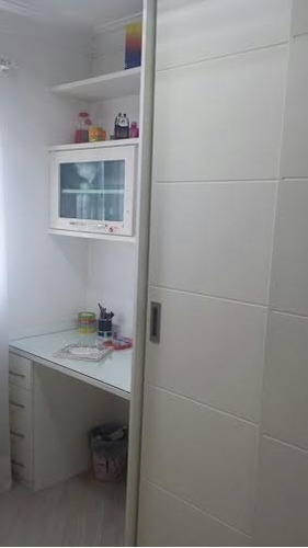 venda apartamento padrão são paulo  brasil - gt230