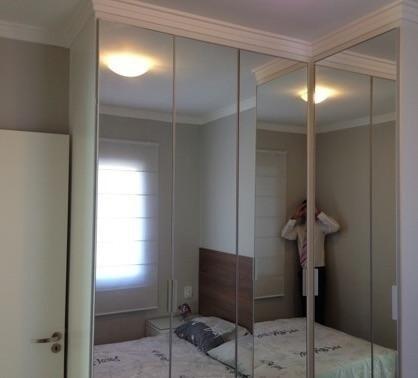 venda apartamento padrão são paulo  brasil - gt238