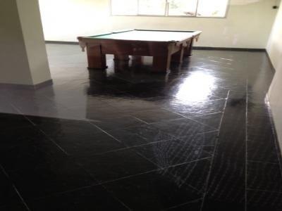venda apartamento padrão são paulo  brasil - gt285
