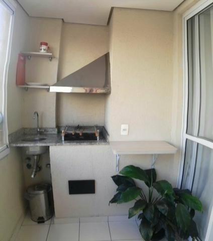 venda apartamento padrão são paulo  brasil - gt287