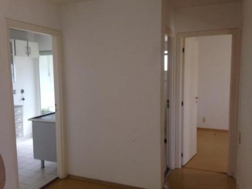 venda apartamento padrão são paulo  brasil - gt290