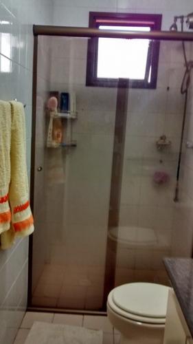venda apartamento padrão são paulo  brasil - gt295
