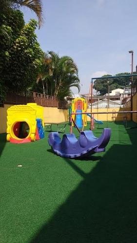venda apartamento padrão são paulo  brasil - gt297