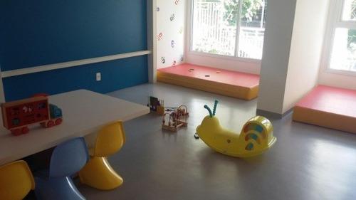 venda apartamento padrão são paulo  brasil - gt302