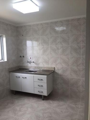 venda apartamento padrão são paulo  brasil - gt317