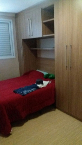 venda apartamento padrão são paulo  brasil - gt319
