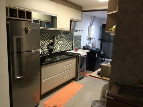 venda apartamento padrão são paulo  brasil - gt327