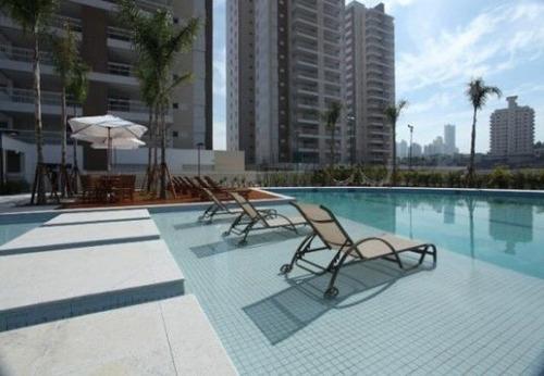 venda apartamento padrão são paulo  brasil - gt331