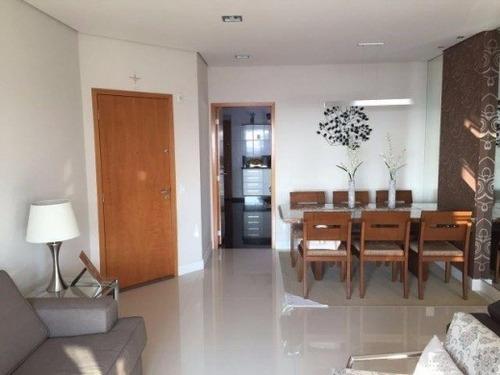 venda apartamento padrão são paulo  brasil - gt343