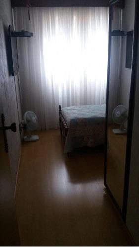 venda apartamento padrão são paulo  brasil - gt400