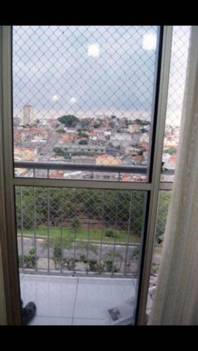 venda apartamento padrão são paulo  brasil - gt403