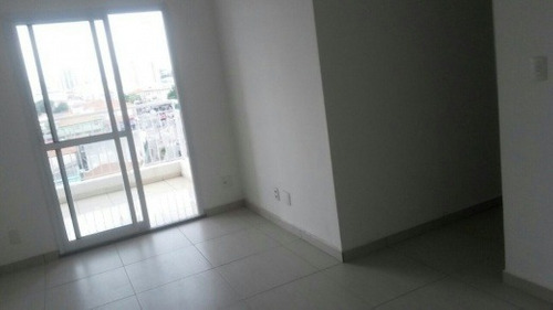 venda apartamento padrão são paulo  brasil - gt409