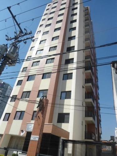 venda apartamento padrão são paulo  brasil - gt410
