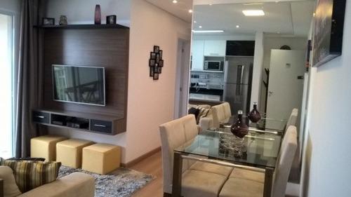 venda apartamento padrão são paulo  brasil - gt414