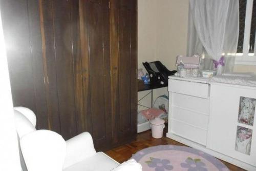 venda apartamento padrão são paulo  brasil - ro-6392