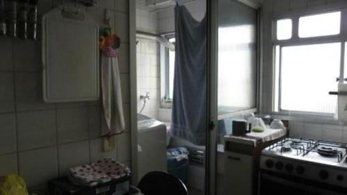 venda apartamento padrão são paulo  brasil - ro-6462