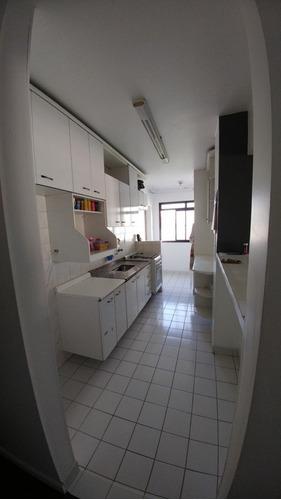 venda apartamento padrão são paulo  brasil - ro258