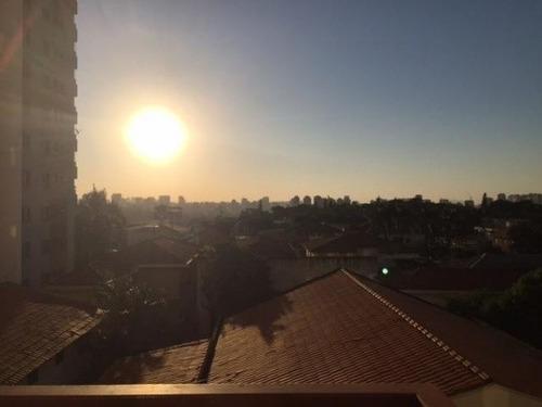 venda apartamento padrão são paulo  brasil - ro292