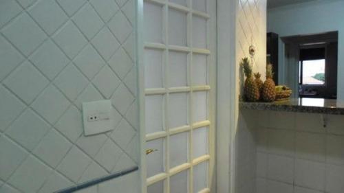 venda apartamento padrão são paulo  brasil - ro301