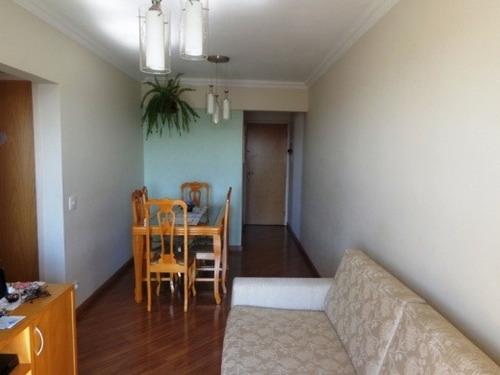 venda apartamento padrão são paulo  brasil - ro310