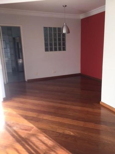 venda apartamento padrão são paulo  brasil - ro357
