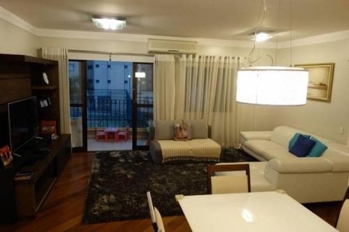 venda apartamento padrão são paulo  brasil - ro362