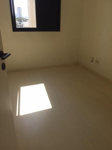 venda apartamento padrão são paulo  brasil - ro363