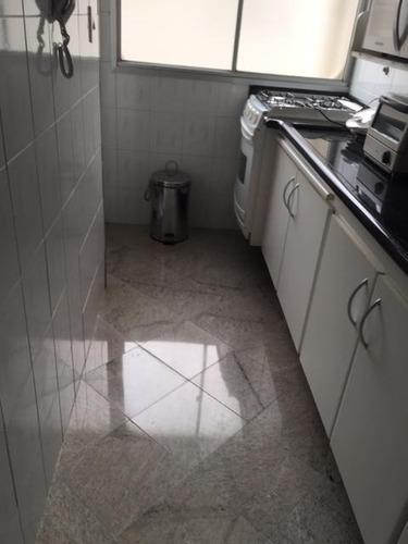 venda apartamento padrão são paulo  brasil - ro368
