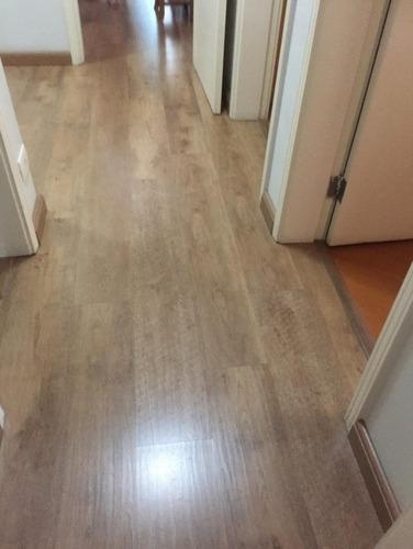 venda apartamento padrão são paulo  brasil - ro388