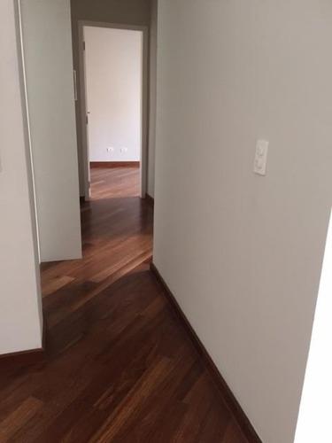 venda apartamento padrão são paulo  brasil - ro410