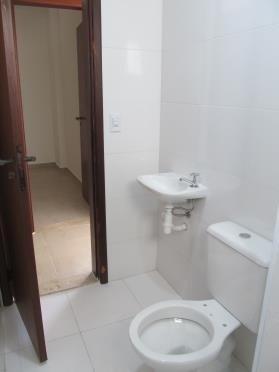 venda apartamento padrão são paulo  brasil - ro475