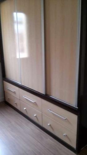 venda apartamento padrão são paulo  brasil - u083