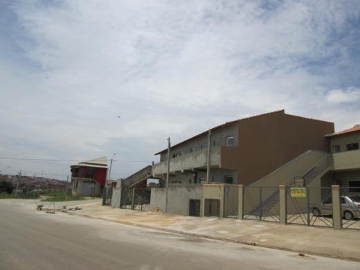 venda apartamento padrão sorocaba  brasil - 774