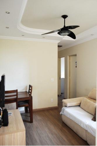 venda apartamento padrão sumaré  brasil - asu90
