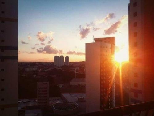 venda apartamento padrão taboão da serra  brasil - ap-181d