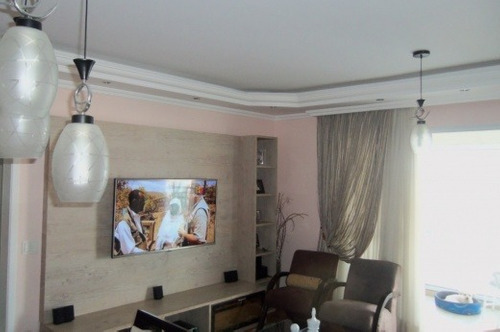 venda apartamento padrão taboão da serra  brasil - ap-193ad