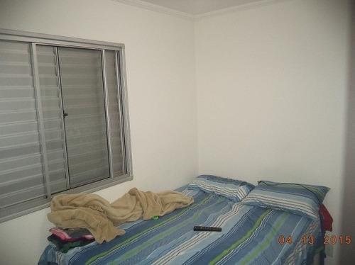 venda apartamento padrão taboão da serra  brasil - ap-198a