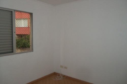 venda apartamento padrão taboão da serra  brasil - ap-199a