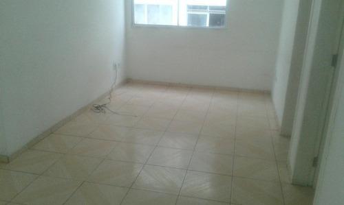 venda apartamento padrão taboão da serra  brasil - ap-218d