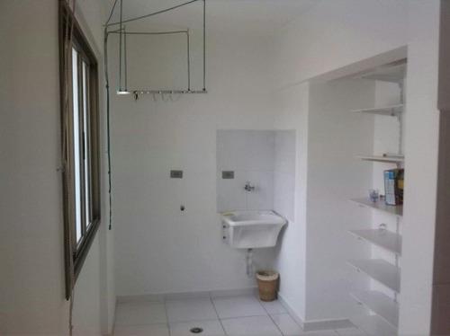 venda apartamento padrão taboão da serra  brasil - ap-224a