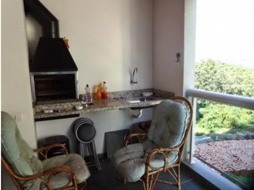venda apartamento padrão taboão da serra  brasil - ap-287a
