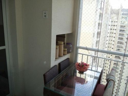 venda apartamento padrão taboão da serra  brasil - ap 56a